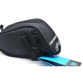 Tas sepeda roswheel-bike bag-waterproof