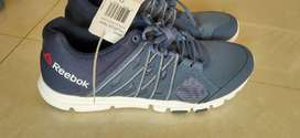 Reebok shoes brought from USA brand new at very less price