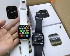 x7 smart watch in whole sale price