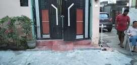 For sale banjara wala