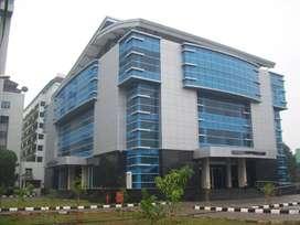 Dibutuhkan Security Di PT. Srilaksana Jaya