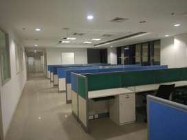 commercial office space available for sale in sohna road