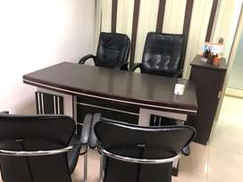 200sq feet office space avaiable for rent sector 34 a chd