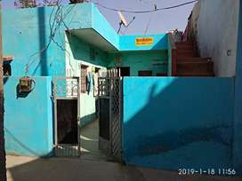 Sale properties in geetanager Rishikesh lower price rate Mai