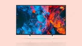 LED, LCD, PLASMA TV SERVICE