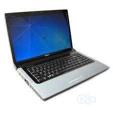 dell studio 1558 laptop for sale 0