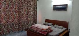 House for Rent at Ranjit avenue