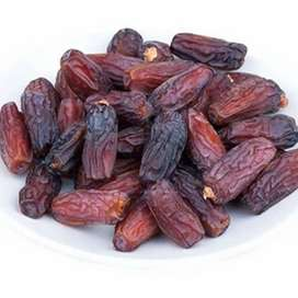 Irani Mabroom Date for Sale (1000/kg) Fresh Stock Free COD All Pak