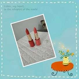 Lipstick 2 warna