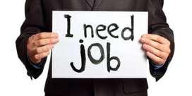 Cari pekerjaan parttime