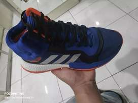Sepatu AdidasThe7,3 unicornfromlatvia