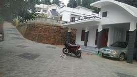 New home sale ambalavayal wayanadr