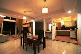 3bhk flat for sale near gachibowli with limited Iphone11 offer!!