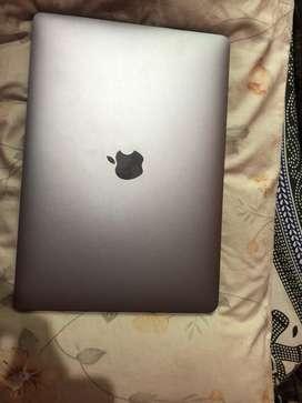 MacBook Pro(13-inch)
