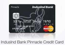 Tele Caller for Credit Card Sales