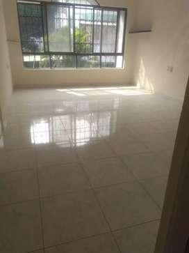 500 sqft Office Space on  NIBM Kondhwa