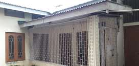 To Let for Small Family