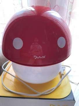 Duxx Mushroom Humidifier