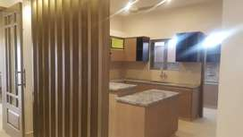 Ground Portion for rent 2Bedrooms size 10 marla