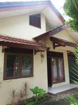 Disewa kontrakan kontrakkan rumah di Kota Cilegon, Banten