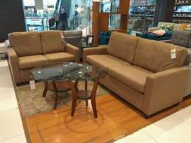kredit sofa satu set