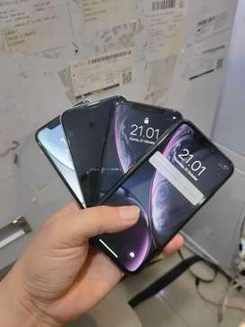iphone xr 64 mulus lengkap