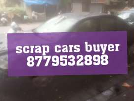 -+# ABB _ SCRAP CAR'S BUYER