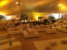 Best Catering Service in Lahore