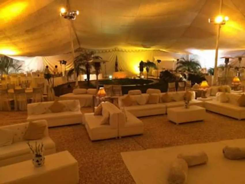 Best Catering Service in Lahore 0