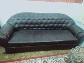 5 person sitting sofa set for drawing room