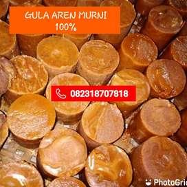 Gula aren / kawung murni