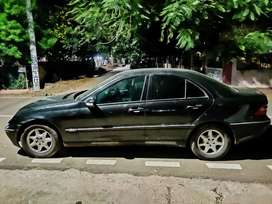Need of money with fancy  number 9999 no repairs all in well condition