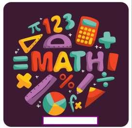 OnlineTuition ઓનલાઇન ટ્યુશન ગણિત વિજ્ઞાન:Maths,Science,Eng-Upto Std 10