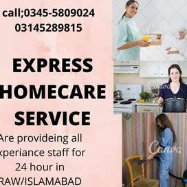 Maids, baby sitter, HELPER, DRIVER, Cook, patient care, baby sitter,
