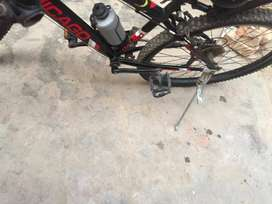 Just like new chicago cycle original