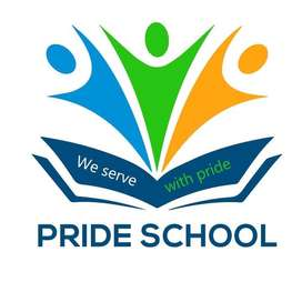 FEMALE TEACHER FOR PRIDE SCHOOL