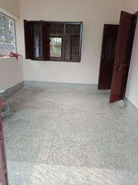 2BHK for rent at Kunjakanta, Dhenkanal