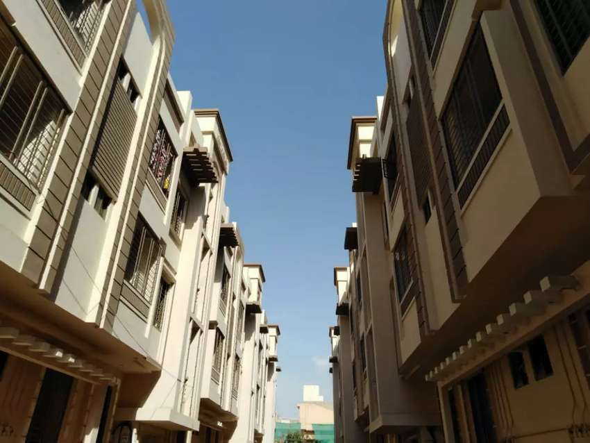 Brand new luxury 3bed dd kings cottage for rent vip blck7 gulistan jhr 0