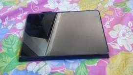 Huawei Matepad 10.4 2020 (Warna Grey)