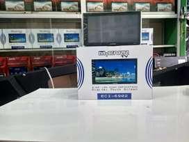 Tv mobil doubeldin tape toyota daihatsu honda Mitsubishi Nissan murah