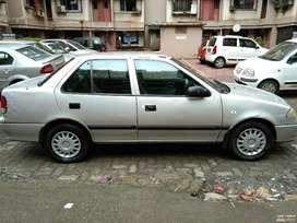 Maruti Suzuki Esteem LXi BS-III, 2007, CNG & Hybrids