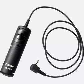 Canon RS-60E3 Camera Remote Control