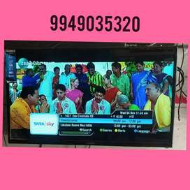 """SPL OFFERS NEW 32""""ANDROID SMART LED TV"""