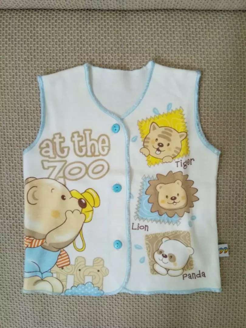 Baju Newborn lucu