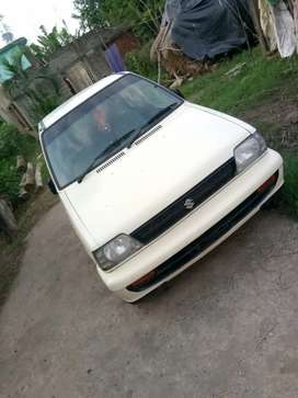 I want to sell my 800 .