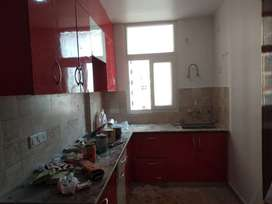 rent for ashina khand 1