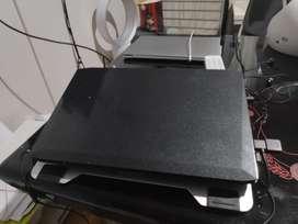 Laptop Gaming 13 Inch 860M GTX