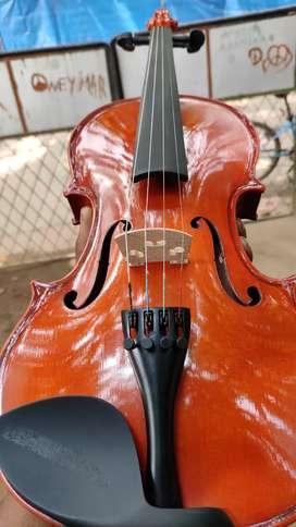 Violin 4500 last prize