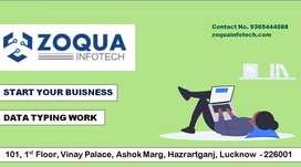 Zoqua infotech