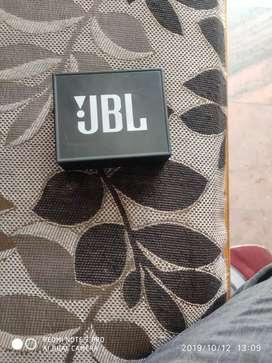 JBL12345667